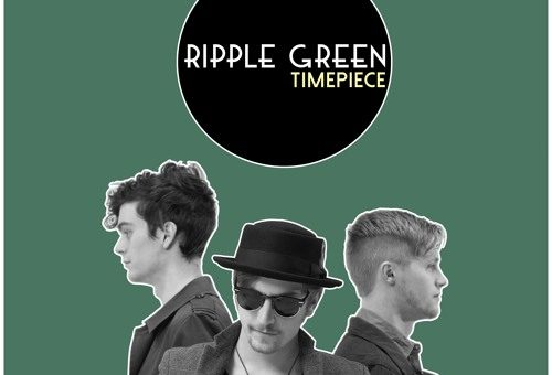 Ripple Green Brings London Cool to Oklahoma City