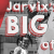 Jarvix's Big 50: The Best Local Music of 2018