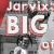 Top 20 LPs of 2018: 20-11 (Jarvix's Big 50)
